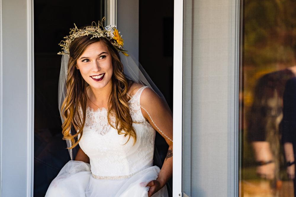 Halifax-wedding-photography-fall-photographers-novascotia-canada-ottawa (4 of 97).jpg