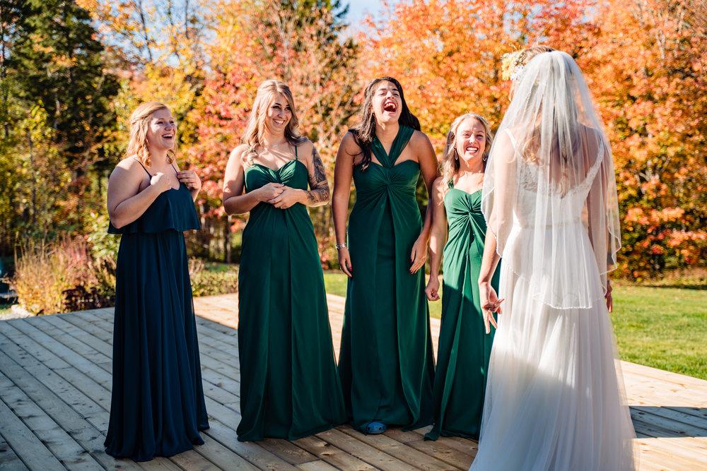 Halifax-wedding-photography-fall-photographers-novascotia-canada-ottawa (5 of 97).jpg