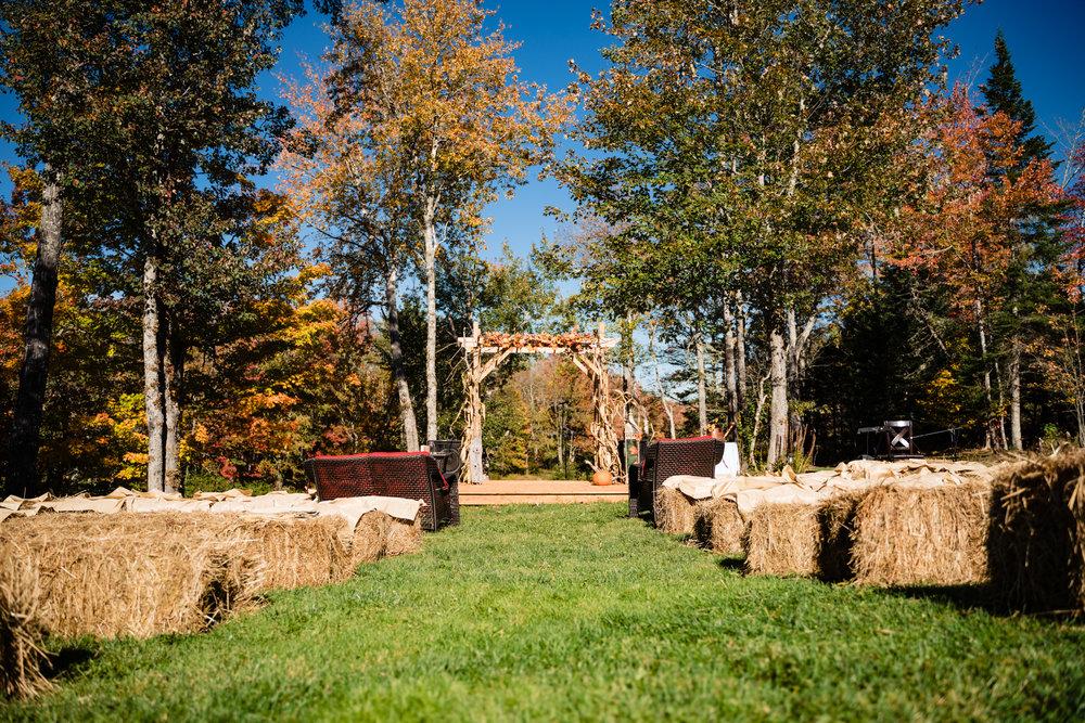 Halifax-wedding-photography-fall-photographers-novascotia-canada-ottawa (13 of 97).jpg