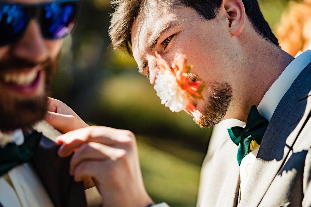 Halifax-wedding-photography-fall-photographers-novascotia-canada-ottawa (18 of 97).jpg
