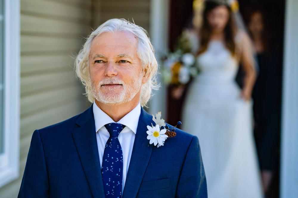 Halifax-wedding-photography-fall-photographers-novascotia-canada-ottawa (21 of 97).jpg