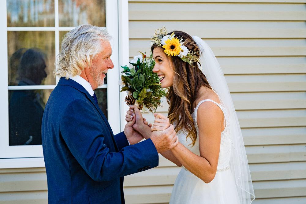 Halifax-wedding-photography-fall-photographers-novascotia-canada-ottawa (25 of 97).jpg
