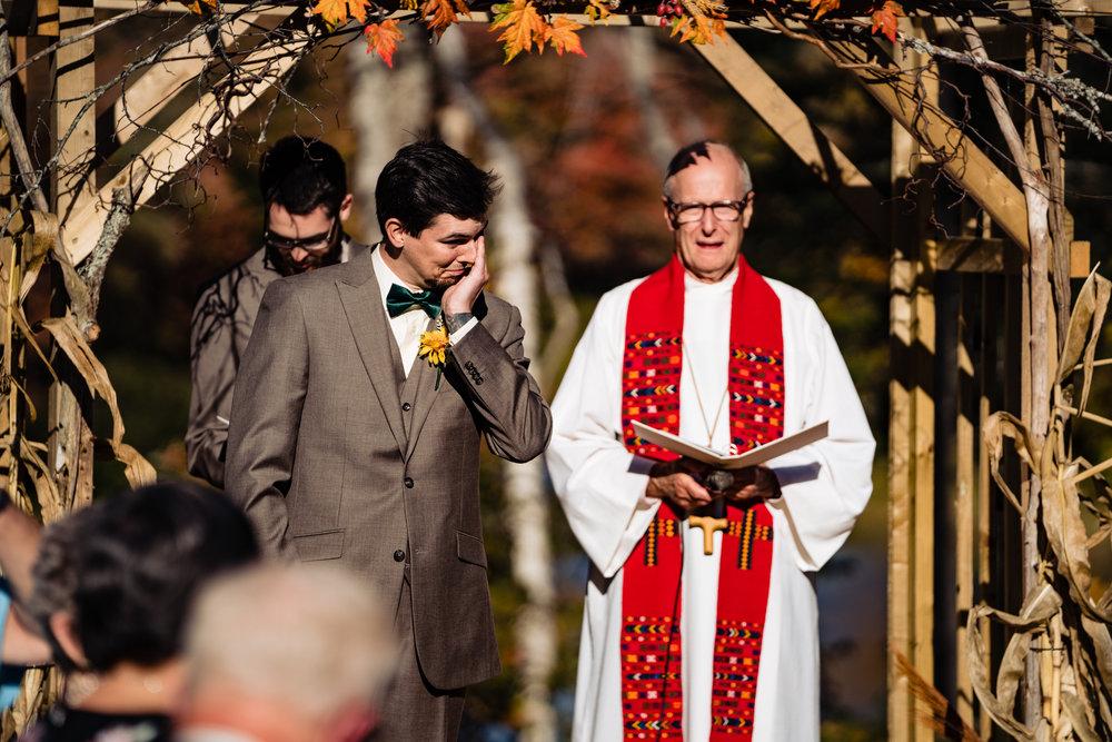 Halifax-wedding-photography-fall-photographers-novascotia-canada-ottawa (28 of 97).jpg