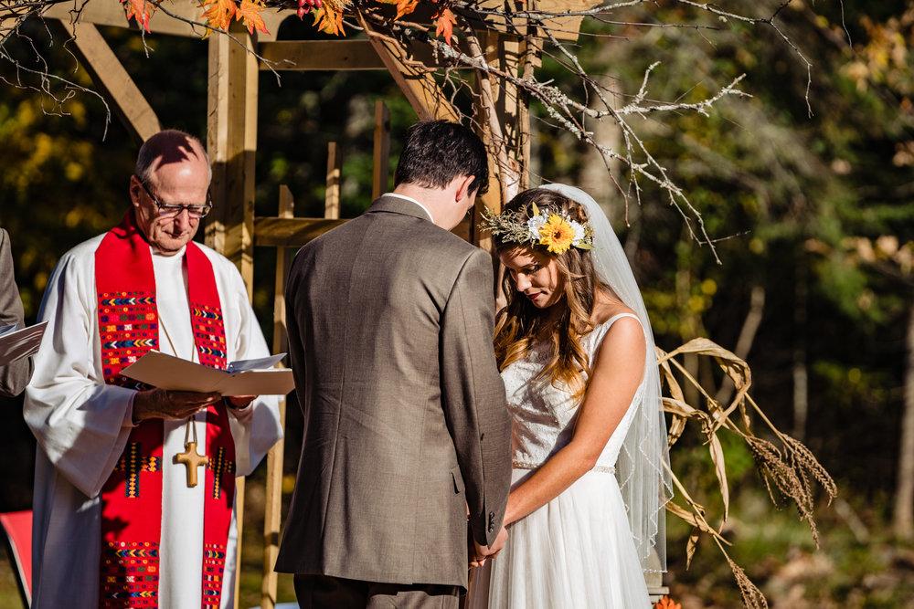 Halifax-wedding-photography-fall-photographers-novascotia-canada-ottawa (34 of 97).jpg