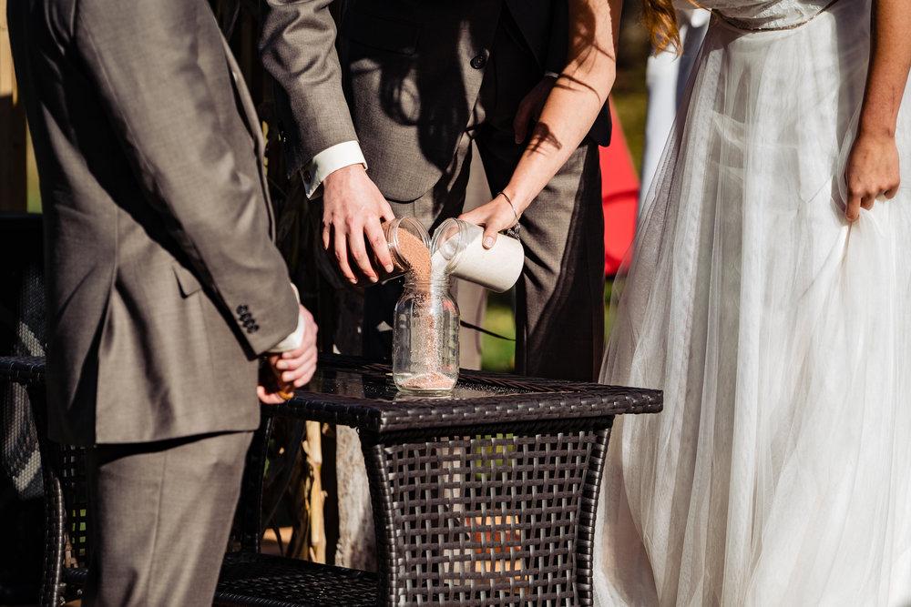 Halifax-wedding-photography-fall-photographers-novascotia-canada-ottawa (36 of 97).jpg