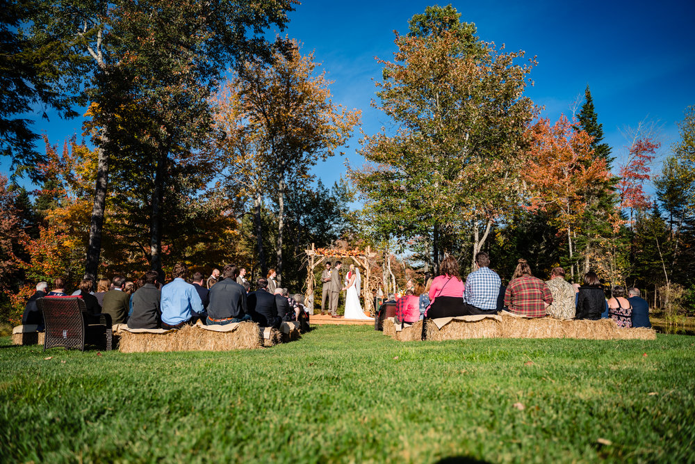 Halifax-wedding-photography-fall-photographers-novascotia-canada-ottawa (35 of 97).jpg