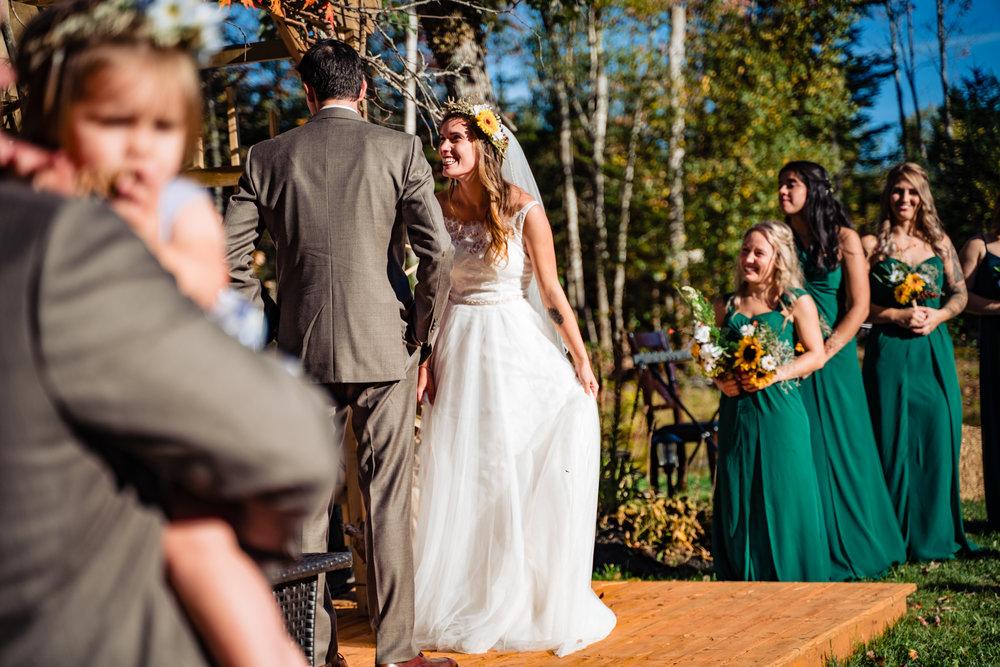 Halifax-wedding-photography-fall-photographers-novascotia-canada-ottawa (42 of 97).jpg