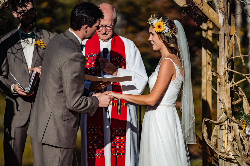 Halifax-wedding-photography-fall-photographers-novascotia-canada-ottawa (43 of 97).jpg