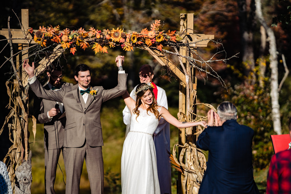 Halifax-wedding-photography-fall-photographers-novascotia-canada-ottawa (46 of 97).jpg