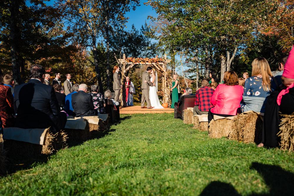 Halifax-wedding-photography-fall-photographers-novascotia-canada-ottawa (45 of 97).jpg