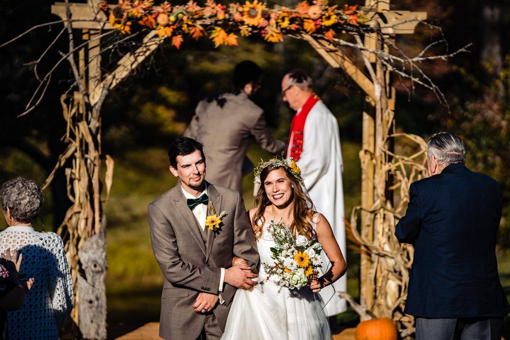Halifax-wedding-photography-fall-photographers-novascotia-canada-ottawa (47 of 97).jpg