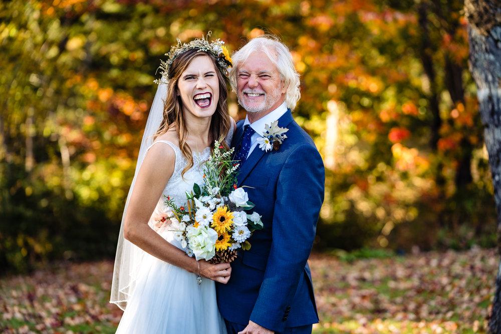 Halifax-wedding-photography-fall-photographers-novascotia-canada-ottawa (48 of 97).jpg