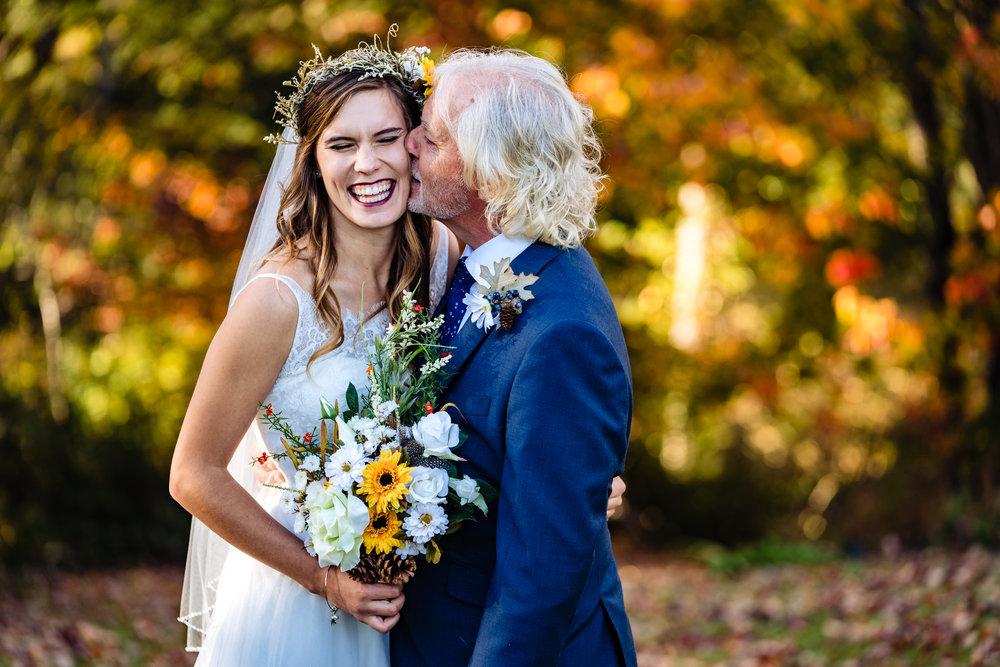 Halifax-wedding-photography-fall-photographers-novascotia-canada-ottawa (49 of 97).jpg