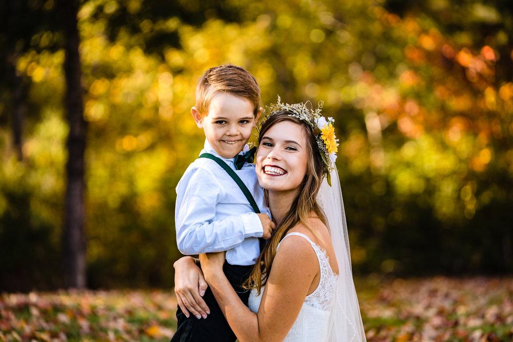 Halifax-wedding-photography-fall-photographers-novascotia-canada-ottawa (50 of 97).jpg