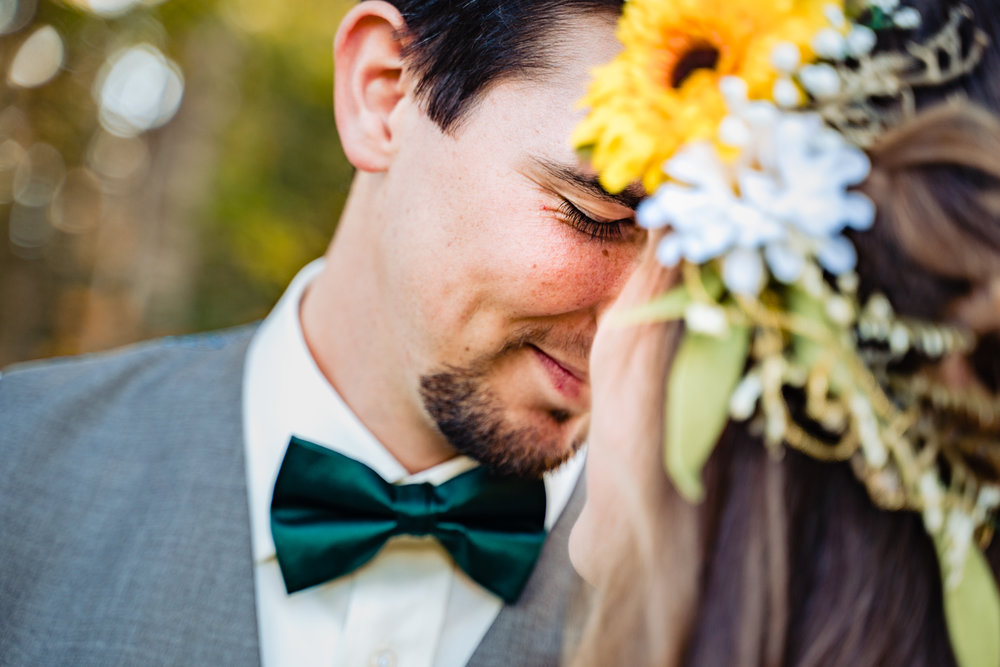 Halifax-wedding-photography-fall-photographers-novascotia-canada-ottawa (55 of 97).jpg