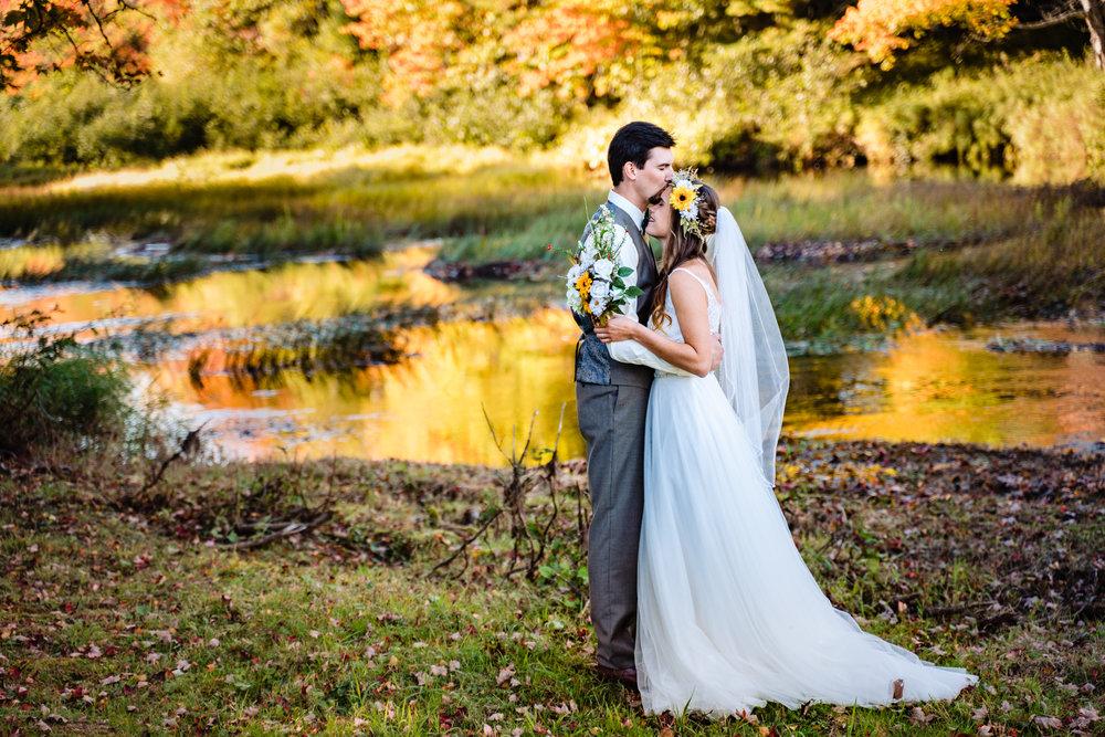 Halifax-wedding-photography-fall-photographers-novascotia-canada-ottawa (54 of 97).jpg