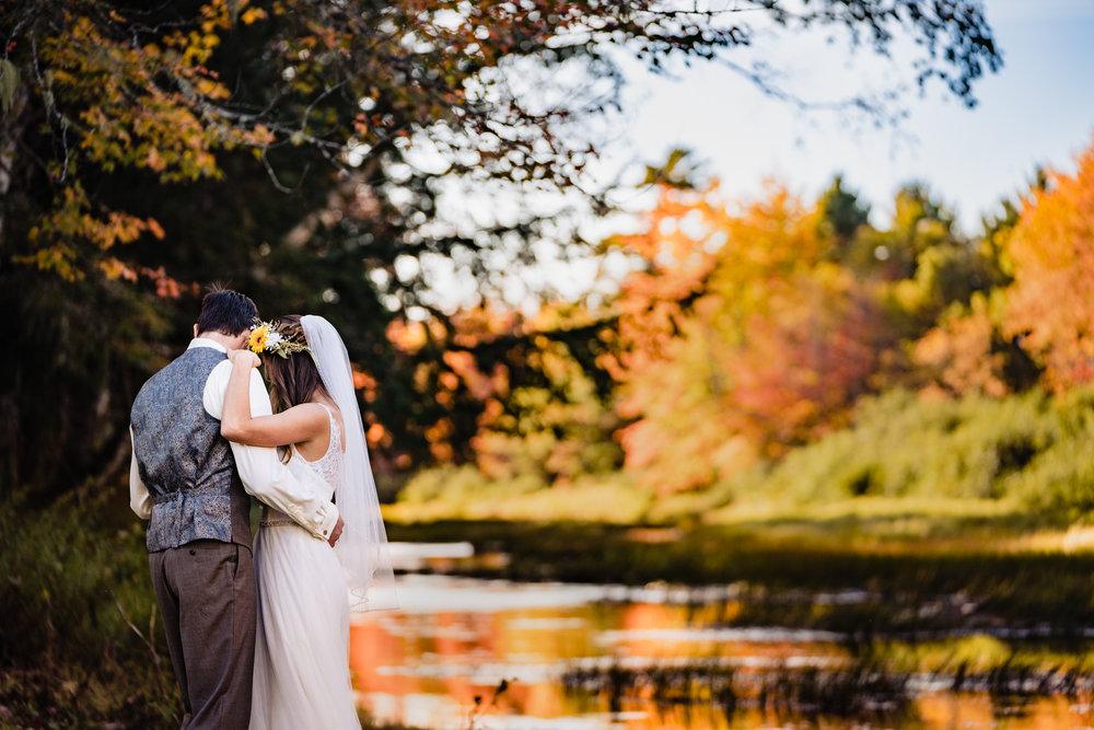 Halifax-wedding-photography-fall-photographers-novascotia-canada-ottawa (57 of 97).jpg