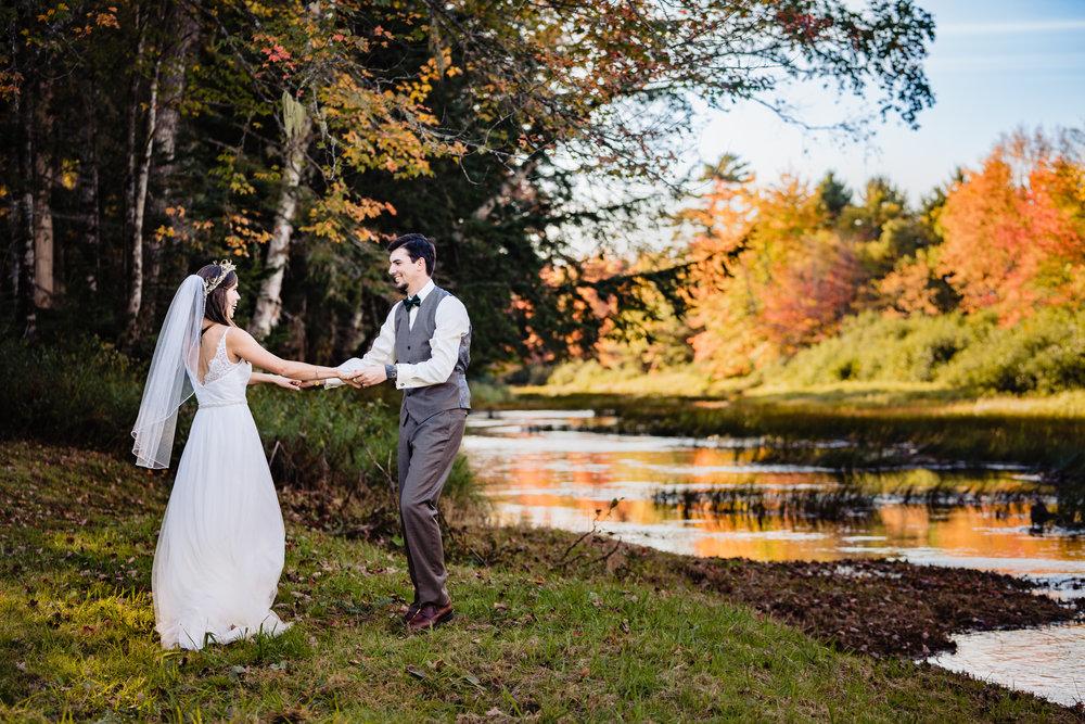 Halifax-wedding-photography-fall-photographers-novascotia-canada-ottawa (59 of 97).jpg