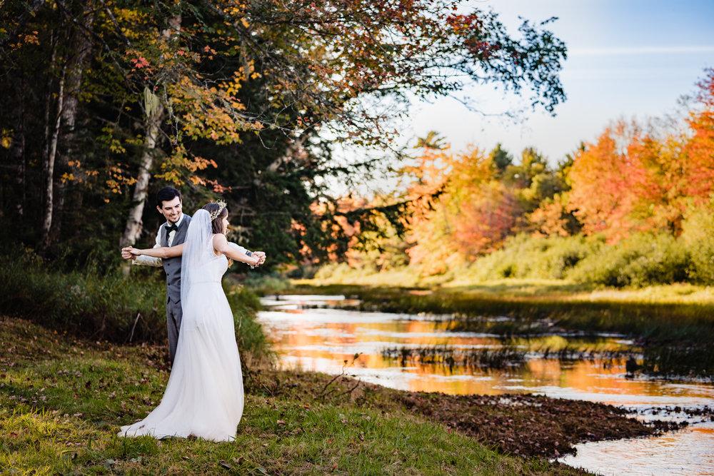 Halifax-wedding-photography-fall-photographers-novascotia-canada-ottawa (60 of 97).jpg
