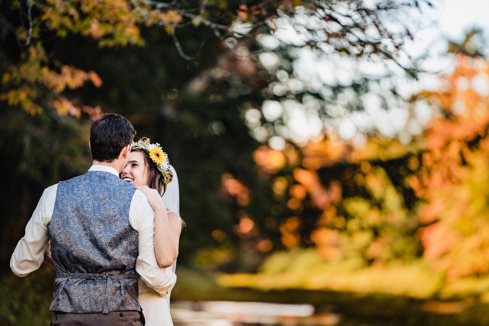 Halifax-wedding-photography-fall-photographers-novascotia-canada-ottawa (61 of 97).jpg
