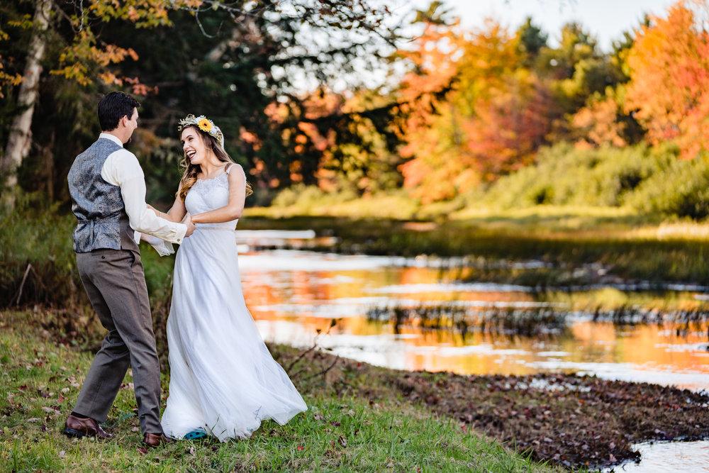 Halifax-wedding-photography-fall-photographers-novascotia-canada-ottawa (62 of 97).jpg