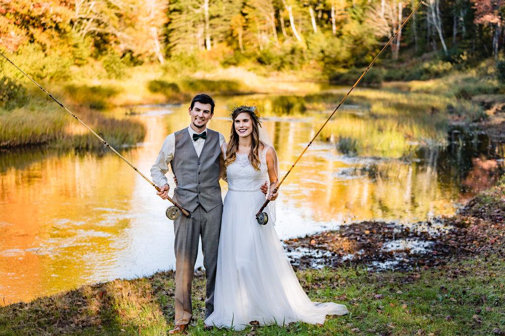 Halifax-wedding-photography-fall-photographers-novascotia-canada-ottawa (63 of 97).jpg