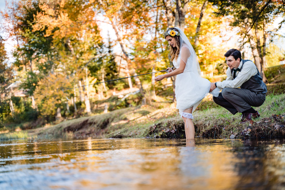 Halifax-wedding-photography-fall-photographers-novascotia-canada-ottawa (65 of 97).jpg