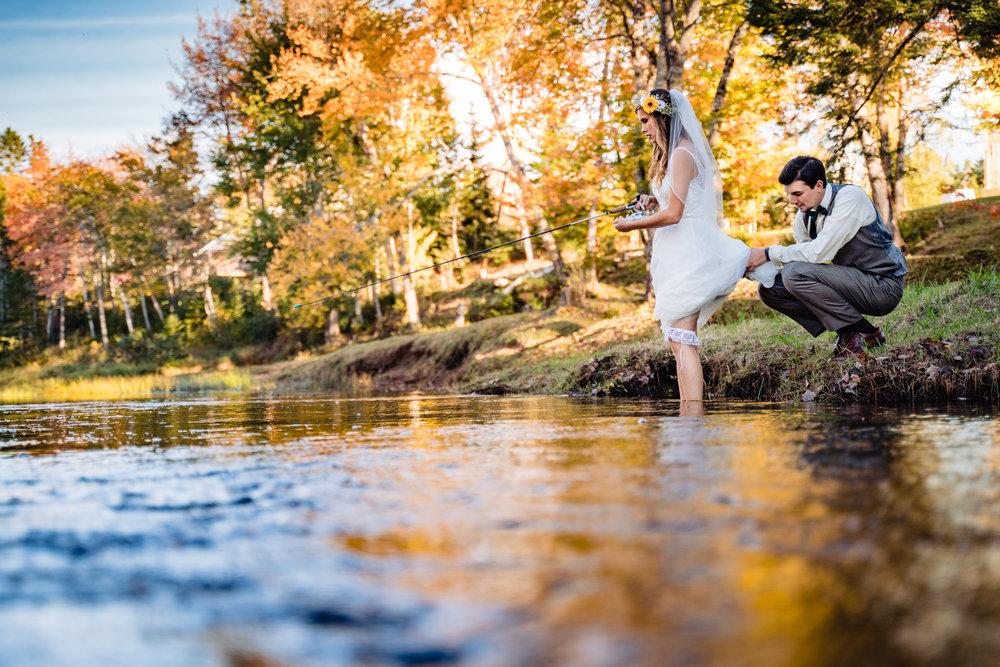 Halifax-wedding-photography-fall-photographers-novascotia-canada-ottawa (66 of 97).jpg