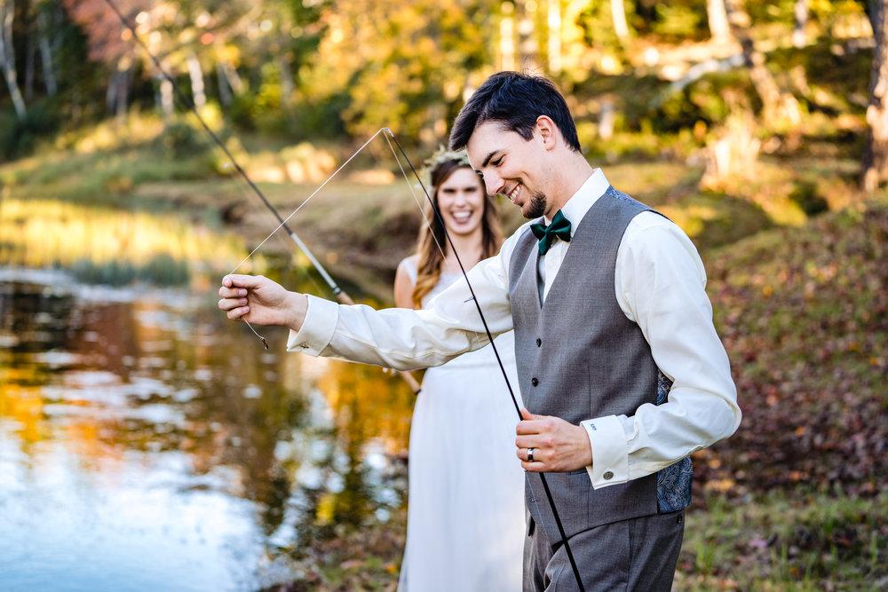 Halifax-wedding-photography-fall-photographers-novascotia-canada-ottawa (71 of 97).jpg