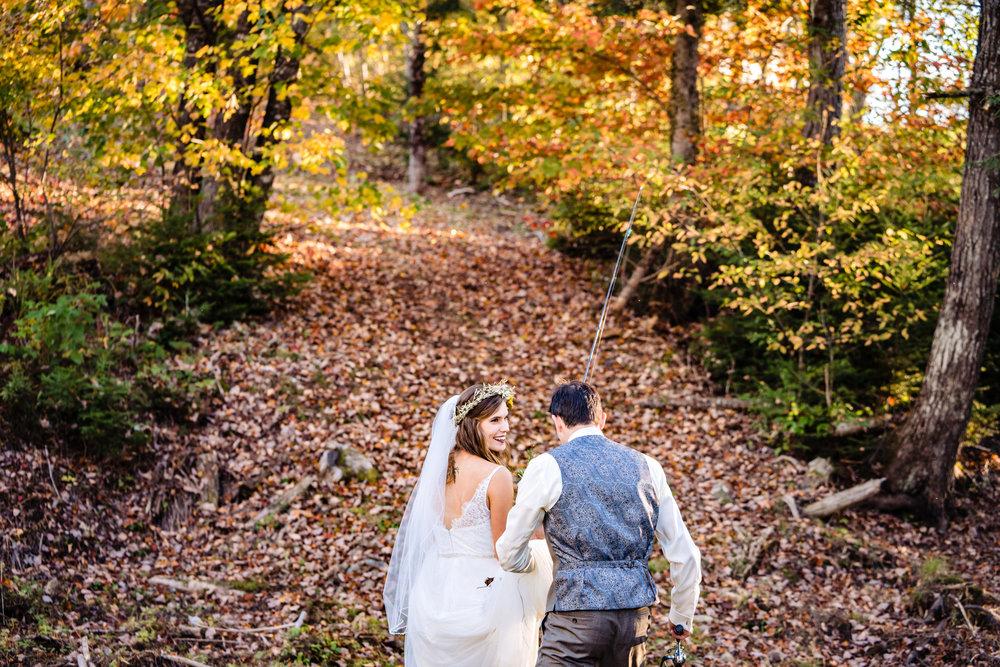 Halifax-wedding-photography-fall-photographers-novascotia-canada-ottawa (72 of 97).jpg