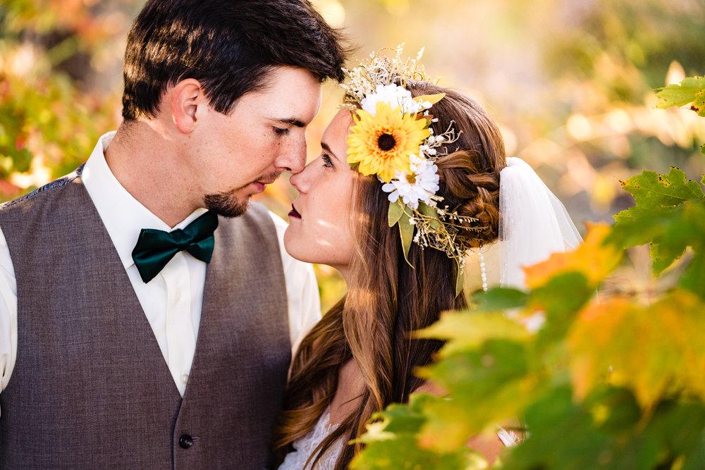 Halifax-wedding-photography-fall-photographers-novascotia-canada-ottawa (73 of 97).jpg