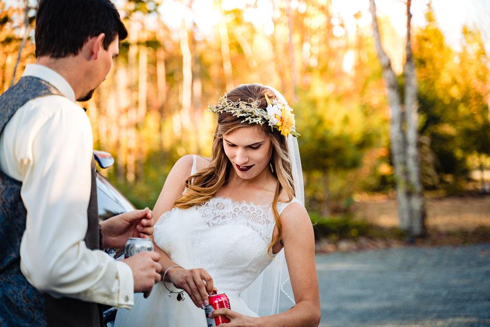 Halifax-wedding-photography-fall-photographers-novascotia-canada-ottawa (75 of 97).jpg