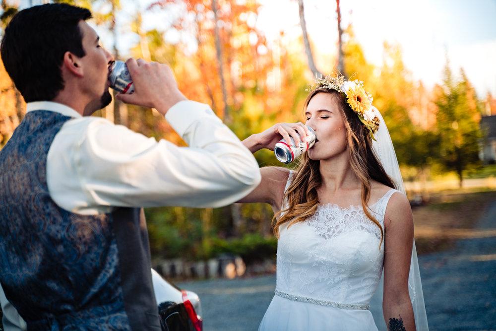 Halifax-wedding-photography-fall-photographers-novascotia-canada-ottawa (76 of 97).jpg