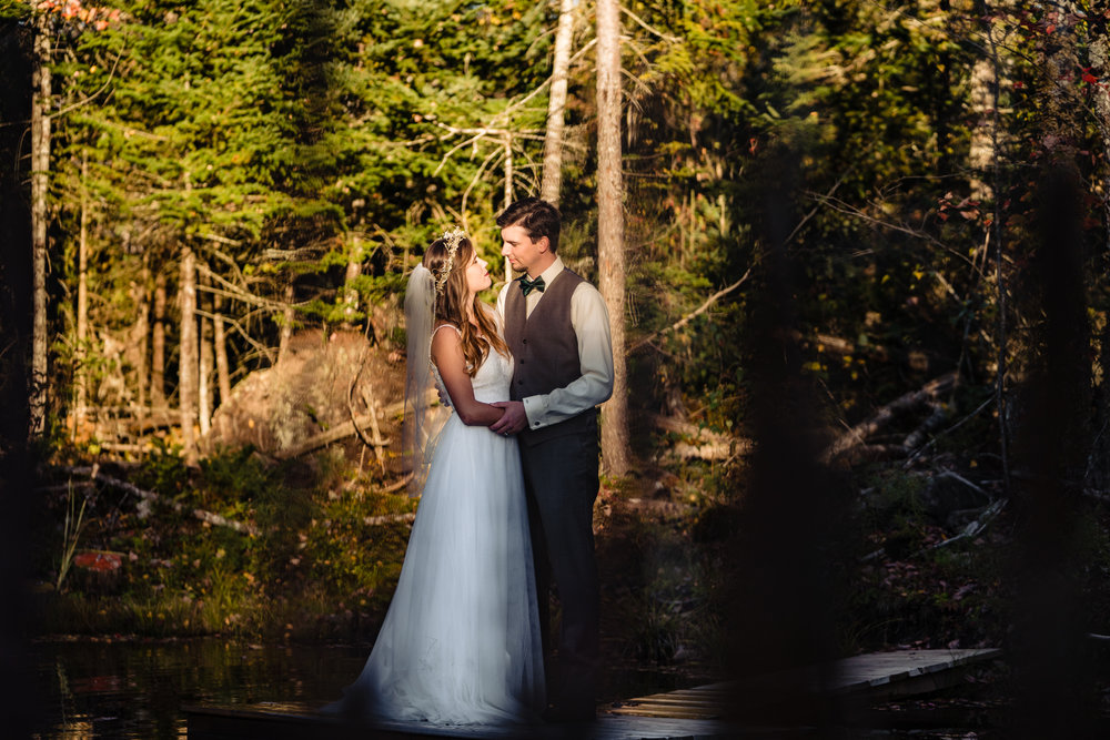 Halifax-wedding-photography-fall-photographers-novascotia-canada-ottawa (81 of 97).jpg