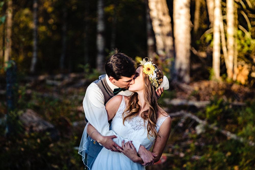 Halifax-wedding-photography-fall-photographers-novascotia-canada-ottawa (83 of 97).jpg