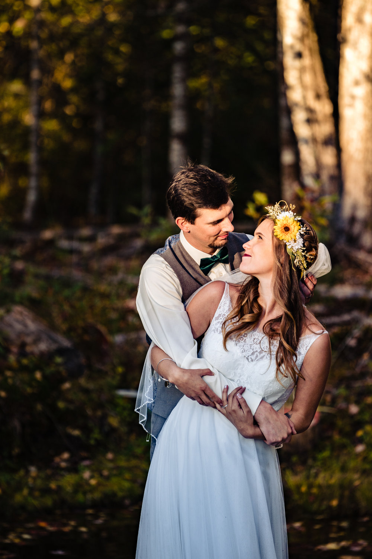 Halifax-wedding-photography-fall-photographers-novascotia-canada-ottawa (84 of 97).jpg