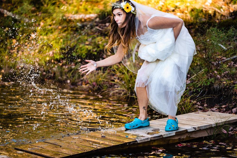 Halifax-wedding-photography-fall-photographers-novascotia-canada-ottawa (85 of 97).jpg