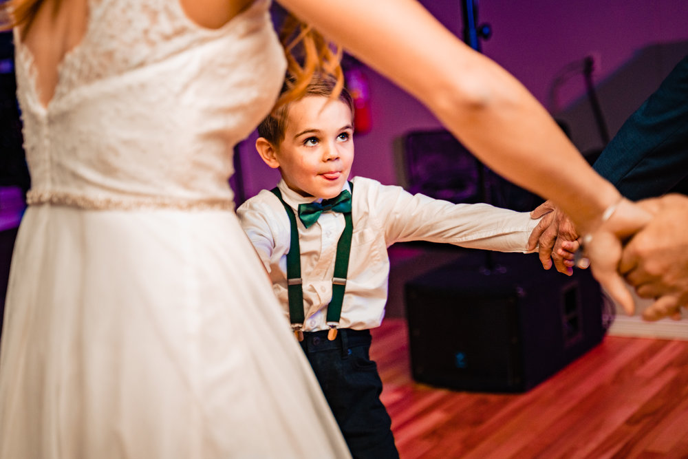 Halifax-wedding-photography-fall-photographers-novascotia-canada-ottawa (92 of 97).jpg