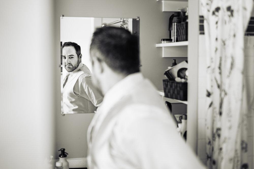 Halifax-wedding-photography-fall-photographers-novascotia-canada-ottawa (12 of 113).jpg