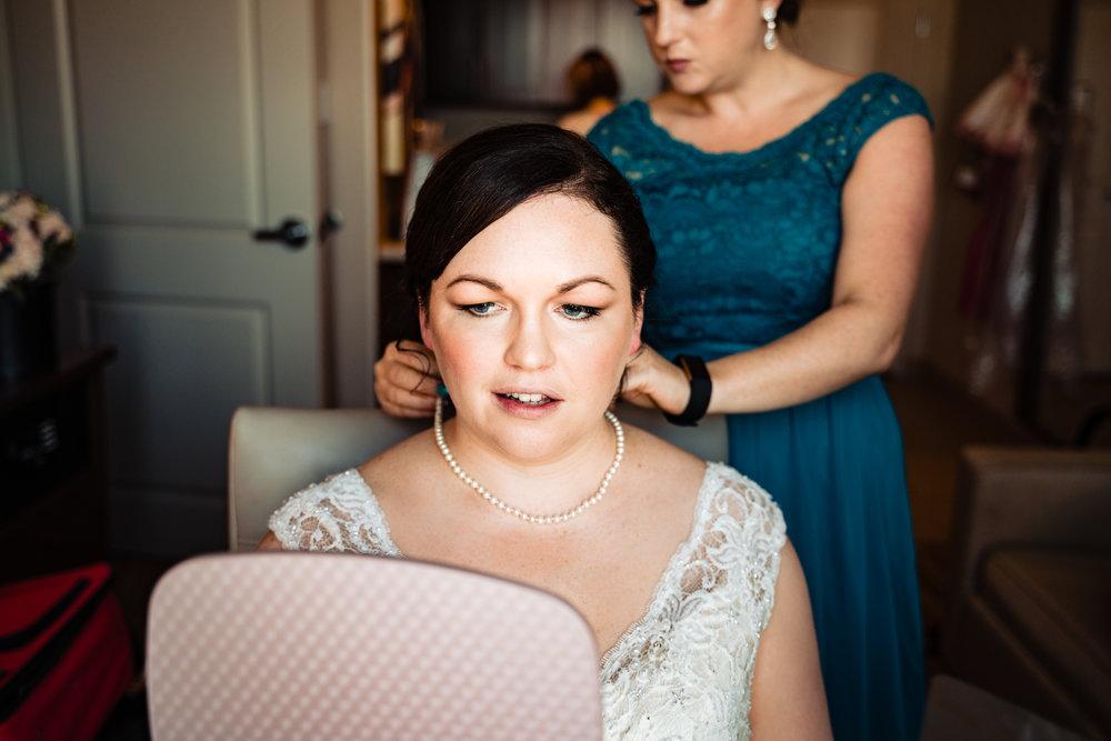 Halifax-wedding-photography-fall-photographers-novascotia-canada-ottawa (18 of 113).jpg