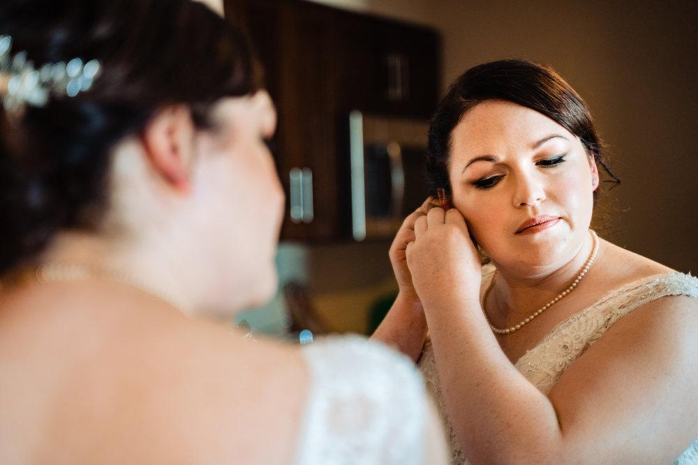 Halifax-wedding-photography-fall-photographers-novascotia-canada-ottawa (21 of 113).jpg