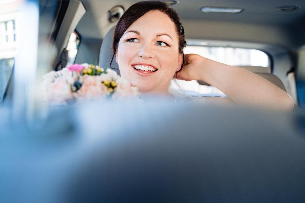 Halifax-wedding-photography-fall-photographers-novascotia-canada-ottawa (25 of 113).jpg