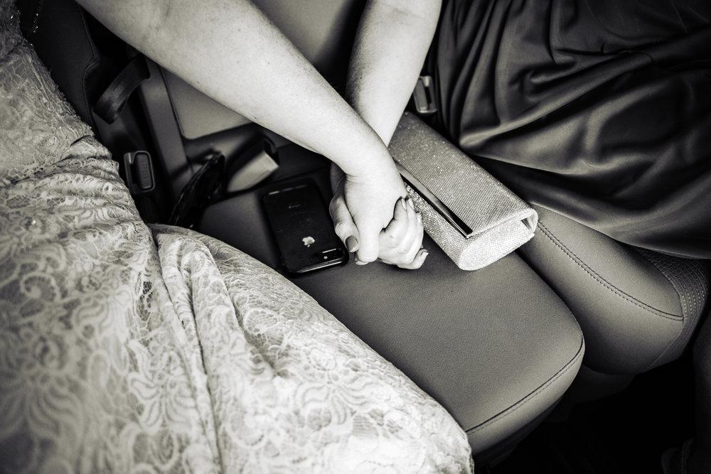 Halifax-wedding-photography-fall-photographers-novascotia-canada-ottawa (28 of 113).jpg