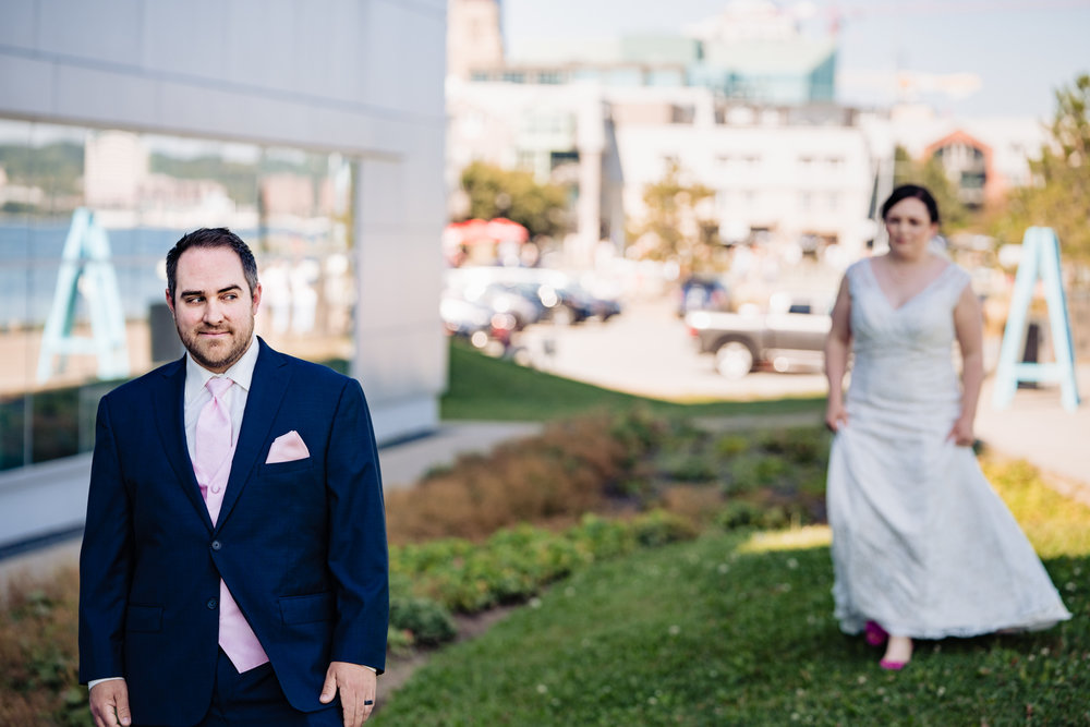 Halifax-wedding-photography-fall-photographers-novascotia-canada-ottawa (31 of 113).jpg