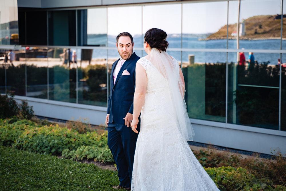 Halifax-wedding-photography-fall-photographers-novascotia-canada-ottawa (34 of 113).jpg