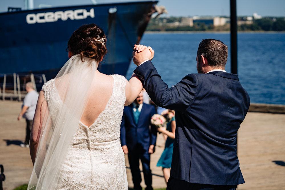 Halifax-wedding-photography-fall-photographers-novascotia-canada-ottawa (39 of 113).jpg