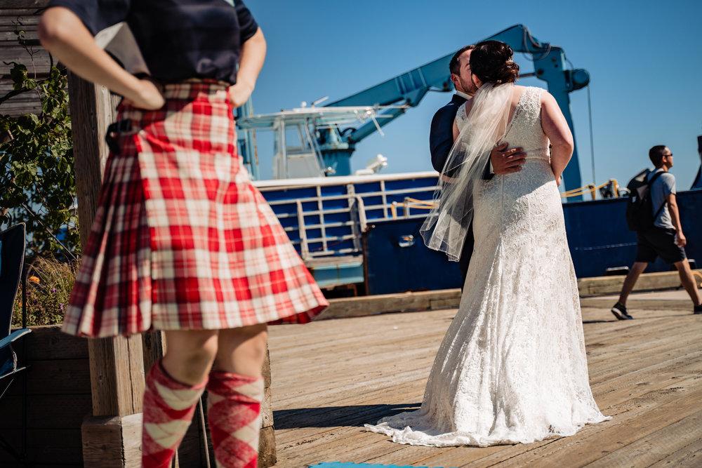 Halifax-wedding-photography-fall-photographers-novascotia-canada-ottawa (42 of 113).jpg