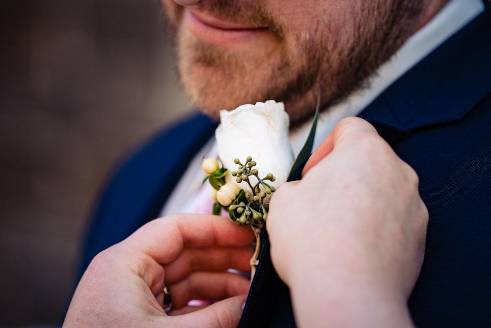 Halifax-wedding-photography-fall-photographers-novascotia-canada-ottawa (44 of 113).jpg