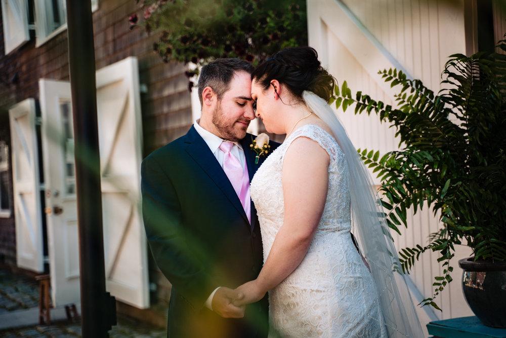 Halifax-wedding-photography-fall-photographers-novascotia-canada-ottawa (47 of 113).jpg