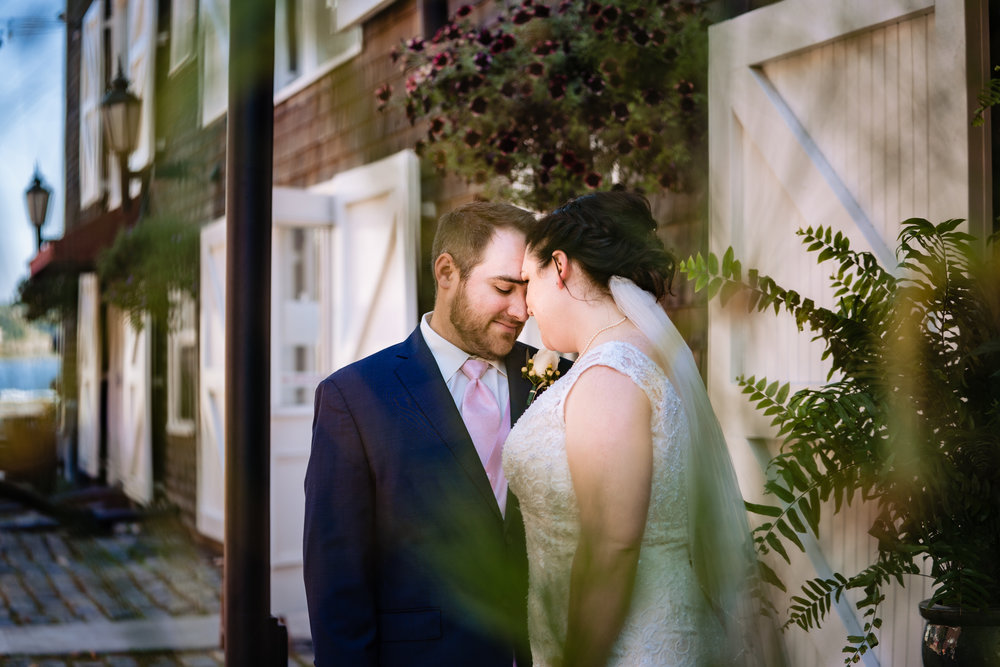 Halifax-wedding-photography-fall-photographers-novascotia-canada-ottawa (48 of 113).jpg